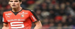 Olympique Marsylia - Stade Rennes