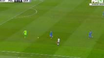 Polska 2:0 Ukraina [Filmik]