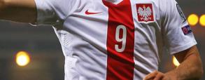 Polska - Litwa