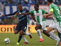 FC Porto 1:1 Vitoria Setubal