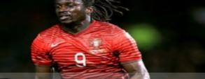 Portugalia 3:0 Norwegia