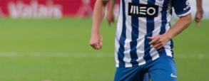 FC Porto 1:0 Villarreal CF