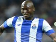 FC Porto 1:2 Arouca