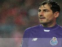 FC Porto 3:2 Moreirense