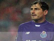 Academica 1:2 FC Porto