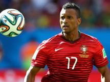 Polska 1:1 Portugalia