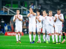 Polska U21 1:0 Serbia U21