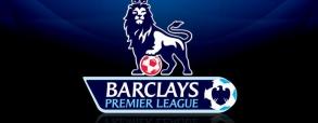 Stoke City - Southampton