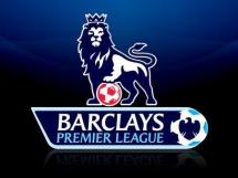 Liverpool 4:1 Stoke City
