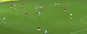Perugia 0:2 Trapani