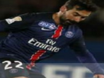 PSG 2:1 Toulouse