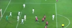 Cagliari 0:2 AC Milan