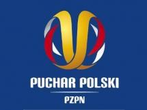 Jagiellonia Białystok - Pogoń Szczecin 2:1