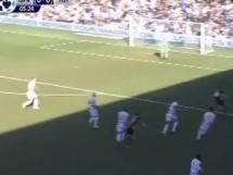 Queens Park Rangers - Tottenham Hotspur