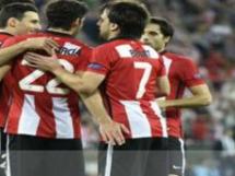 Rayo Vallecano 0:3 Athletic Bilbao