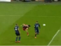 Lewandowski na 3:0!