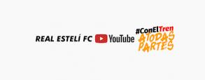 Deportivo Ocotal 0:1 Real Esteli FC