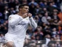 Real Madryt 3:1 Real Sociedad
