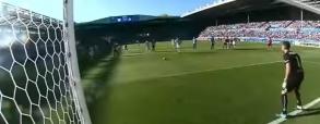 Deportivo Alaves - Real Madryt