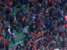 Stade Rennes - Lorient