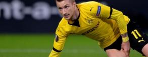 Borussia Dortmund 3:0 Hamburger SV