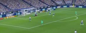 Espanyol Barcelona - Real Madryt