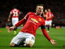 Manchester United 0:0 Everton