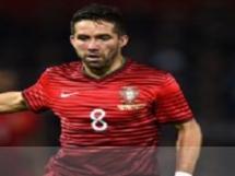 Rosja 1:0 Portugalia