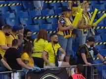 FK Rostov 2:1 Arsenal Tula