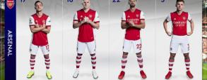 Arsenal Londyn 0:2 Chelsea Londyn
