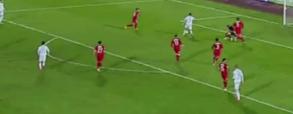 Rubin Kazan 0:1 Terek Grozny