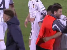 Avellino - Ternana 0:2