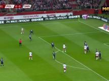 Polska 5:0 San Marino