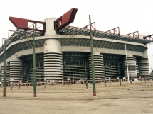 Torino 0:2 Fiorentina