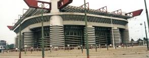 Sevilla FC 0:1 Athletic Bilbao