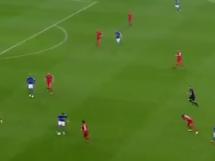 Schalke 04 1:1 VfB Stuttgart