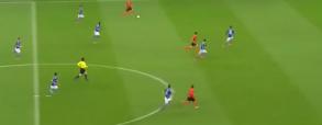 Schalke 04 0:3 Szachtar Donieck
