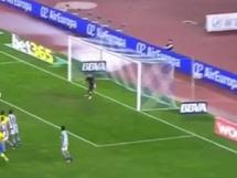 Real Sociedad 1:1 Las Palmas
