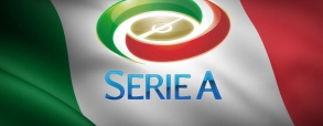 AS Roma 1:1 Inter Mediolan