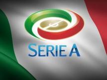 AS Roma 3:2 Torino