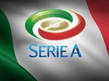 Atalanta 3:4 Lazio Rzym