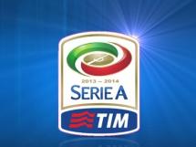 Atalanta 0:0 Empoli