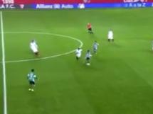 Sevilla FC 4:0 Betis Sewilla