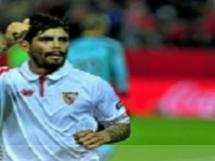 Betis Sewilla 0:2 Sevilla FC