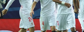 Athletic Bilbao 1:2 Sevilla FC