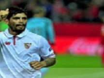 Sevilla FC 2:0 Athletic Bilbao