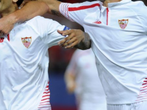Molde FK 1:0 Sevilla FC