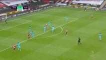 Sheffield United 3:1 Tottenham Hotspur [Filmik]