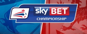 Burnley - Blackburn Rovers