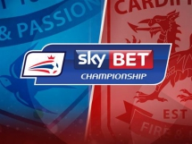 Bolton 1:2 Middlesbrough